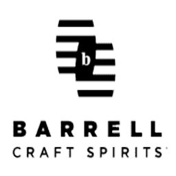 barrelLogoTransparent