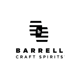 barrell-craft-spirits-logo.small