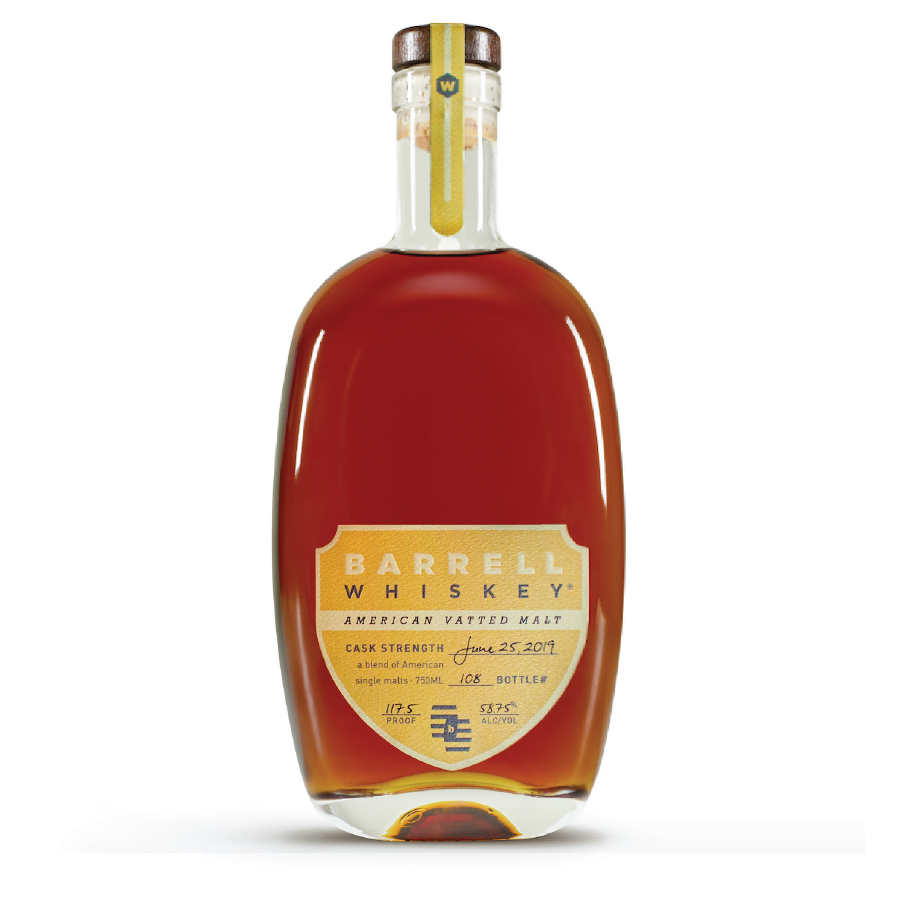 Barrell American Vatted Malt Whiskey-01