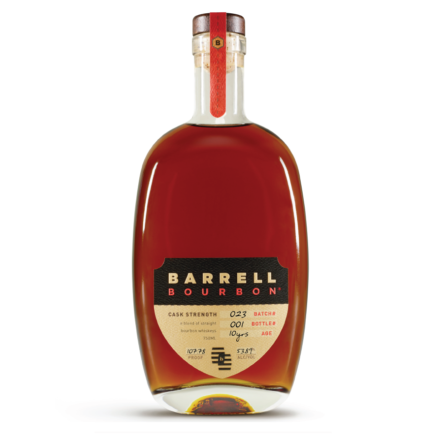 barrell bourbon batch023-01
