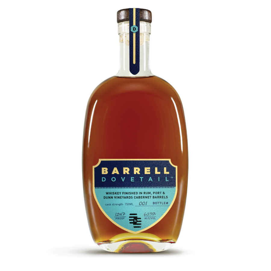 barrell dovetail-01